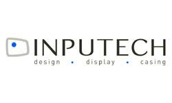 Logo Inputech