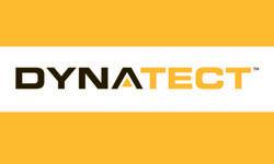 Logo Dynatect