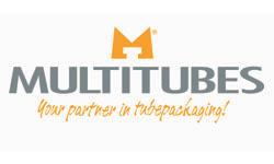 Logo Multitubes