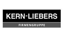 Logo Kern Liebers