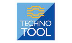 Logo TechnoTool