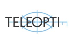 teleopti 2017 Callcenter World Berlin