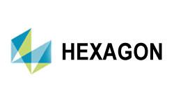 Hexagon 2016 BIMU Mailand