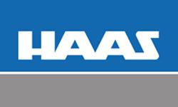 Logo Carl Haas