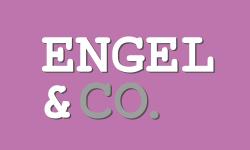 Engel & Co.