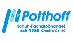 Logo Potthoff